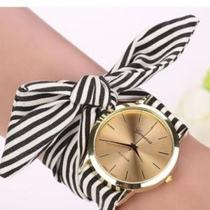 Jewelry - Fashion Watch